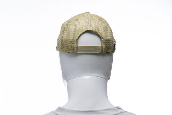 GPO Old Favorite Trucker Hat